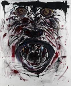 Antony-Valerian-Art_9056-ES1-Web